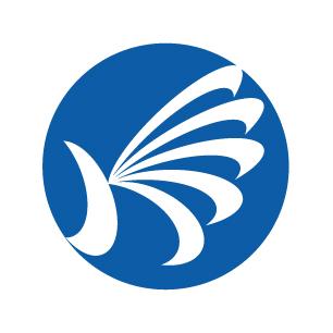 独立行政法人国立高等専門学校機構